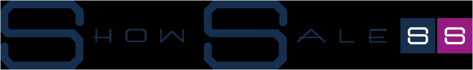 show-group Logo